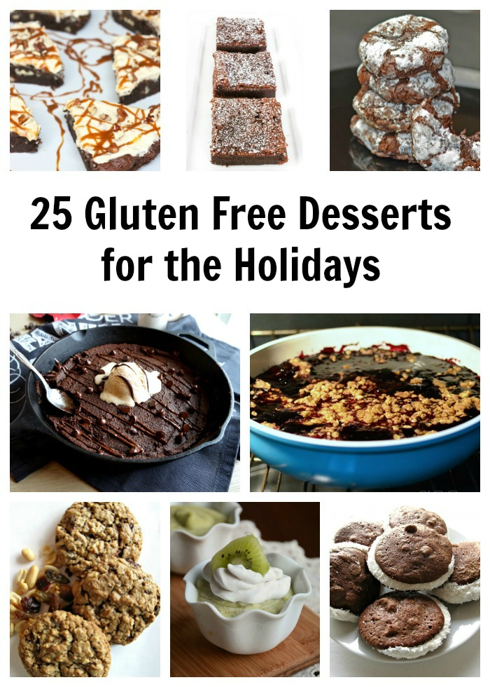25-gluten-free-desserts-for-holidays